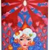 monika-kalra-harmonious-dance-24_36-oil-on-canvas
