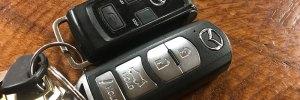 Dealer Remote Starter