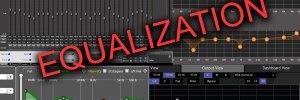 DSP 101–Proper Equalization Ensures Great Sound
