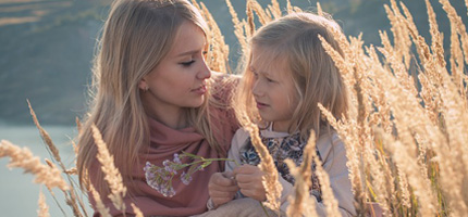 apologetics for parents of littles
