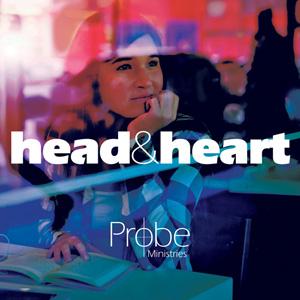 Head & Heart Podcast