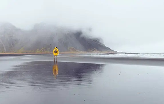 What To Do In Iceland When It Rains? 11 Iceland Indoor Activities