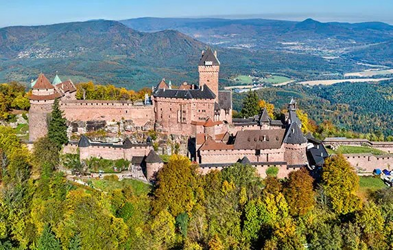 Do you need the Pass'Alsace tourist card and is it worth the money?