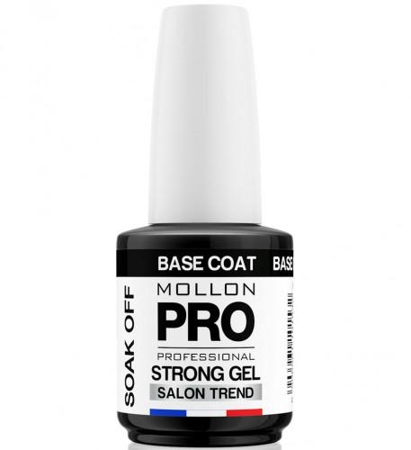 gellack base coat