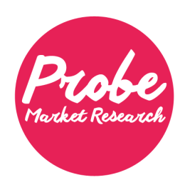 Image result for probe market research