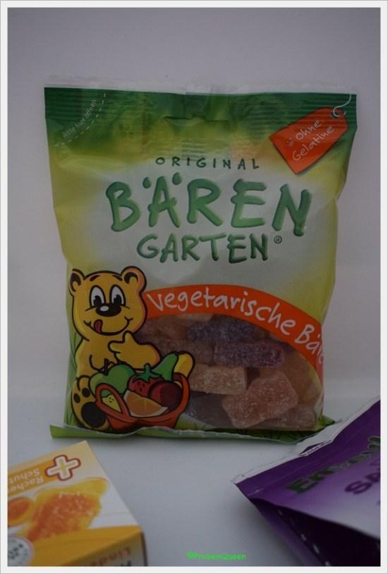 dr-soldan-bonbons-baerengarten-probenqueen