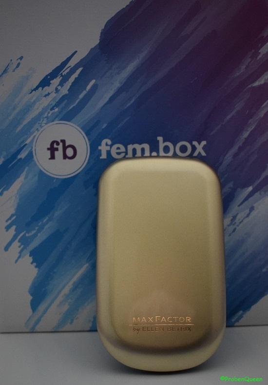 fembox-macfactor-puder-probenqueen