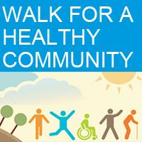 walk-for-a-healthy-community