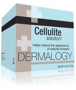 2. Dermology Stretch Mark Cream