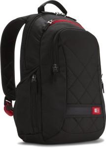 4. Case Logic DLBP-114 backpack