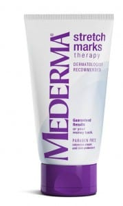 4. Mederma Stretch Marks Therapy
