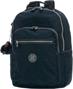 9. Kipling Seoul Large Backpack