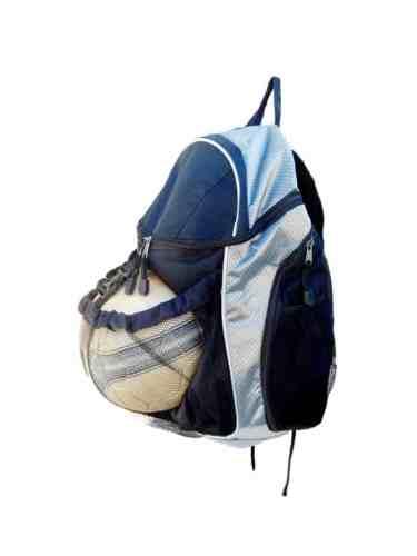 Fashion Helper Sport backpack