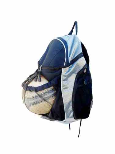 Fashion Helper Sport backpack
