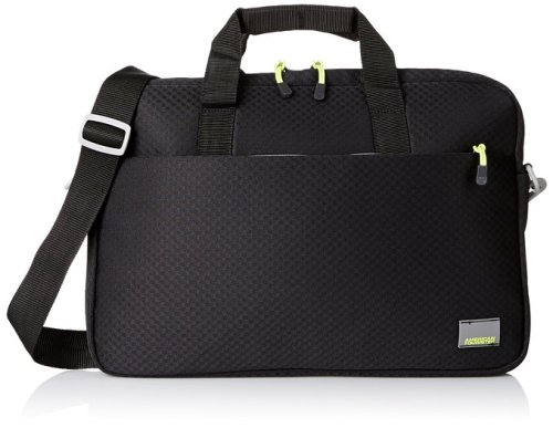 Samsonite At Air Mesh Shuttle- 15.6 Inch
