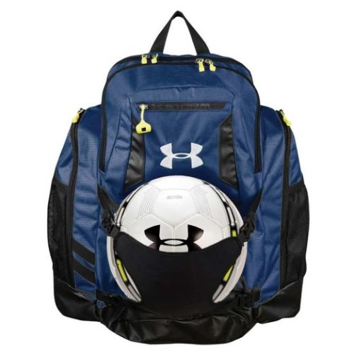 Under Armour UA striker II Backpack