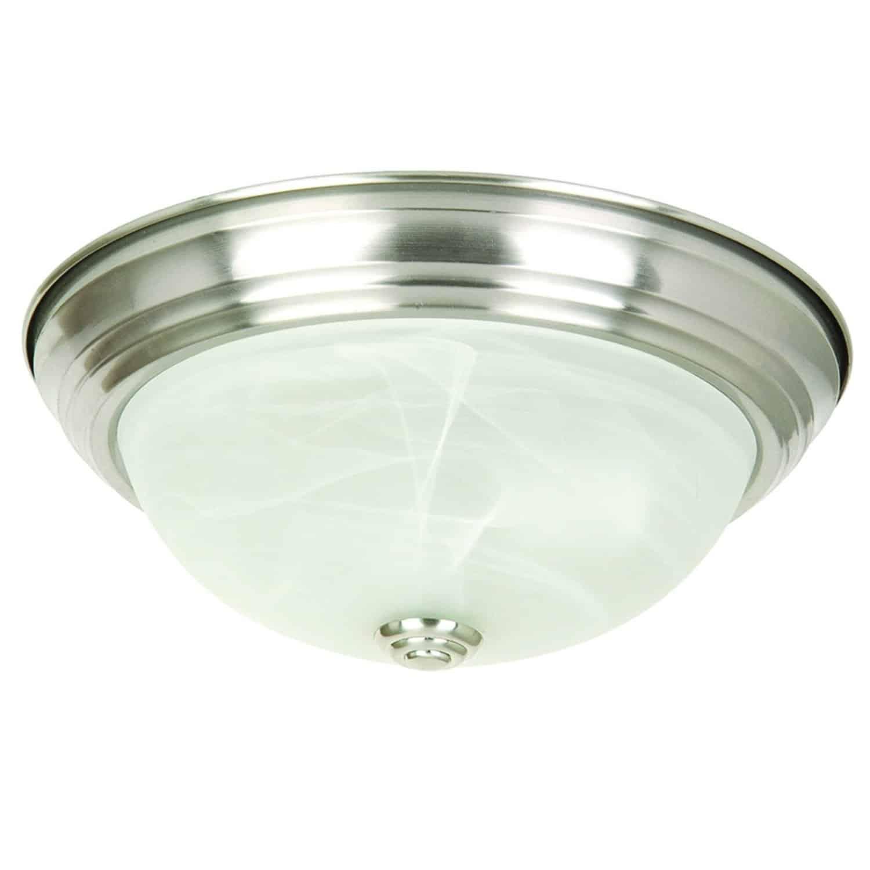 Top 10 Best Bathroom Ceiling Light Fixtures Reviews