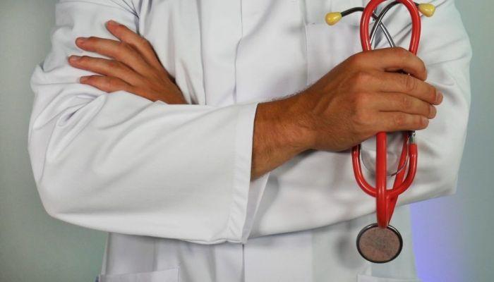 Seguro Saúde Empresas