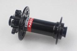 Novatec D711-B15