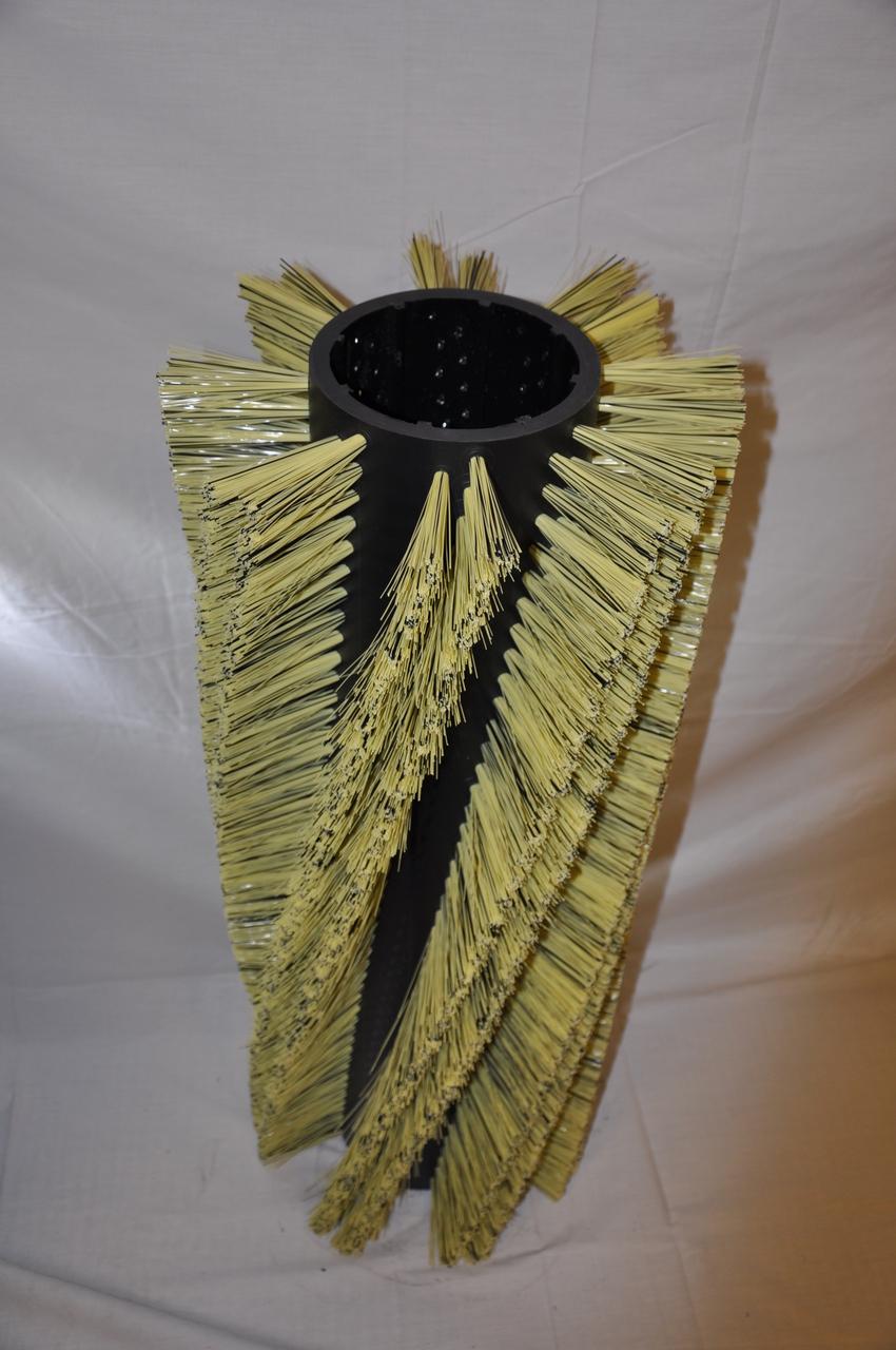 "Tennant 87097 36/"" 8 D.R Broom Proex /& Wire"