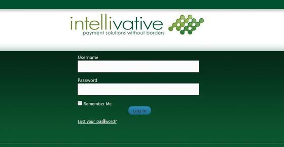 login-intellivative