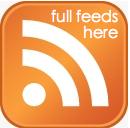 Full-Feeds