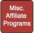 miscellaneous affiliate programs