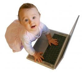 babyComputer.jpg