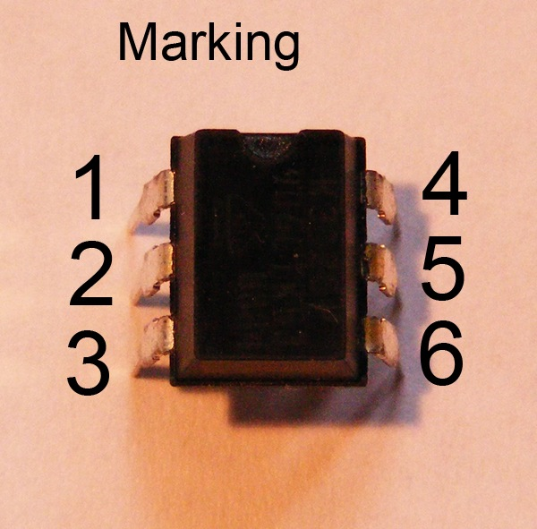 Takes A Little Bit Of Soldering Take A Look At The Following Circuit