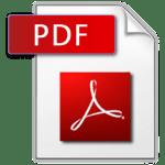Anleitung als PDF-Download
