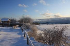 Winter Urlaub Ruegen Zollhaus06 Kopie