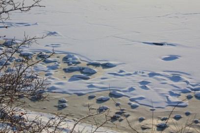 Winter Urlaub Ruegen Zollhaus10 Kopie