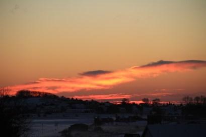kitesurfen winter 01