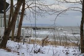 kitesurfen winter 03