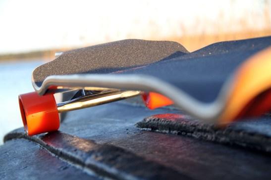 Atom Longboard Drop 09