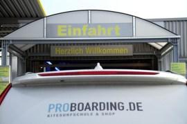 ausflug boot duesseldorf 2012 03