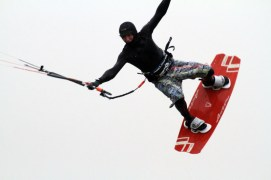 ruegen kite 05