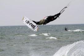 Kitesurfen 05