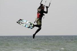 Kitesurfen 06