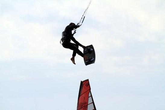 Kitesurfschule Insel Ruegen 06