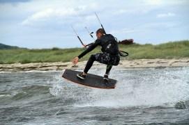 Kitesurfschule Insel Ruegen 09