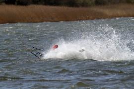 Wassersport Kitesurfen Ruegen 08