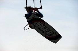Kitesurfen Ruegen Flachwasser 04