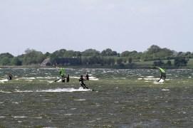 Ruegen Wassersport 06