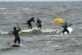 stand up paddle cup insel ruegen 05