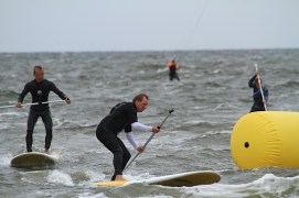 stand up paddle cup insel ruegen 06