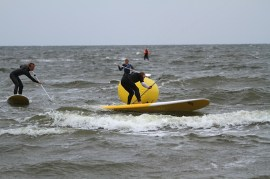 stand up paddle cup insel ruegen 07