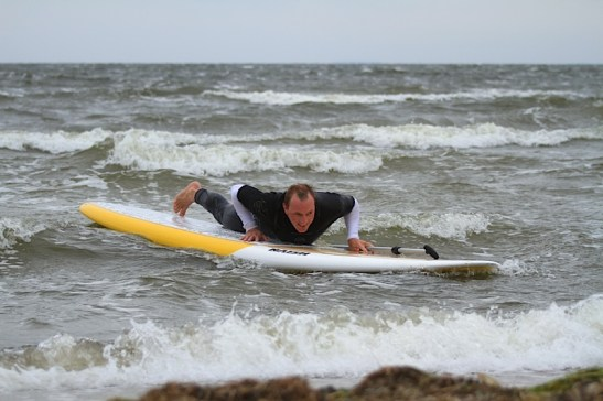 stand up paddle cup insel ruegen 12
