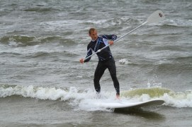 stand up paddle cup insel ruegen 15