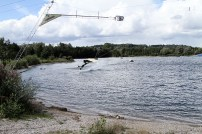 TurnCable WakeboardAnlage 07